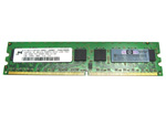 رم سرور اچ پی ML110 G6 Memory