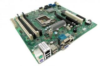 HP-ML110-G6-Motherboard-576924-001_big.jpg