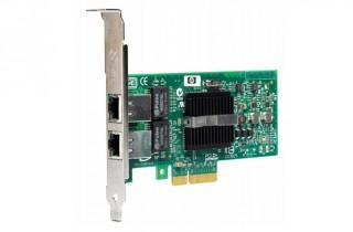 HP-ML110-G6-NIC-412648-B21_big.jpg