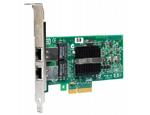 کارت شبکه سرور اچ پی ML110 G6 NIC