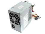 پاور سرور اچ پی ML110 G6 Power