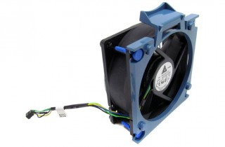 HP-ML110-G7-Fan-644757-001_big.jpg