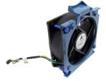 فن سرور اچ پی ML110 G7 Fan