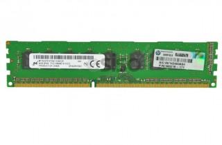 HP-ML110-G7-Memory-500672-001_big.jpg