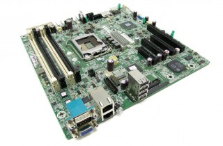 HP-ML110-G7-Motherboard-644671-001_big.jpg