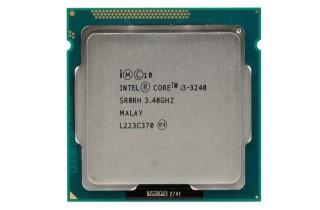 HP-ML310e-G8-CPU-CORE-i3-3240_big.jpg