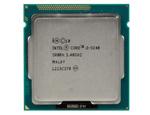 پردازنده سرور اچ پی ML310e G8 CPU Intel Core i3-3240