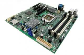 HP-ML310e-G8-Motherboard-726766-001_big.jpg