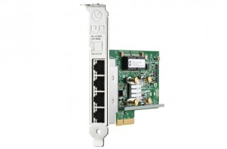 HP-ML310e-G8-NIC-593722-B21_big.jpg