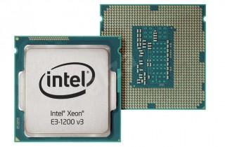 HP-ML310e-G8-v2-CPU-E3-1271v3-big.jpg
