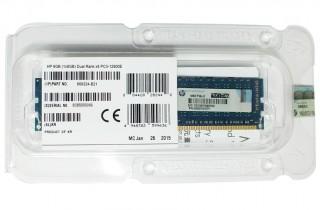 HP-ML310e-G8-v2-Memory-713979-B21_715281-001_big.jpg