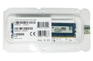 HP-ML310e-G8_647909-B21_664696-001_big.jpg