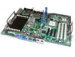 مادربرد سرور اچ پی ML350 G5 Motherboard