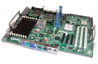 HP-ML350-G5-Motherboard_461081-001_439399-001_big.jpg