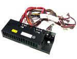 پاور برد سرور اچ پی ML350 G5 Power board