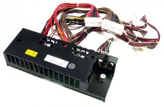 HP-ML350-G5-Power-board_413144-001_big.jpg