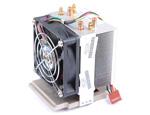 هیت سینک سرور اچ پی ML350 G5 Processor Heatsink