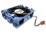 فن سرور اچ پی ML350 G6 Fan