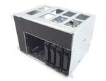 کیج هارد سرور اچ پی ML350 G6 HDD Cage