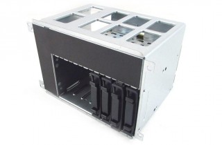 HP-ML350-G6-HDD-Cage_511782-001_big.jpg