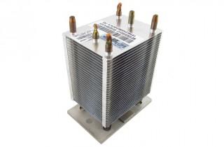 HP-ML350-G6-Heatsink-508876-001_big.jpg