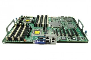 HP-ML350-G6-Motherboard-606019-001_big.jpg