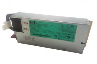 HP-ML350-G6-Power-512327-B21_big.jpg