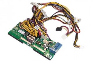 HP-ML350-G6-Power-board_511776-001_big.jpg