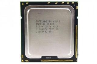 HP-ML370-DL370-G6-CPU-X5690-big.jpg
