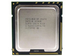 سی پی یو سرور اچ پی اینتل زئون DL370 G6 CPU X5690