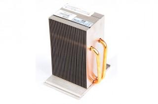 HP-ML370-DL370-G6-Heatsink-508996-001_big.jpg