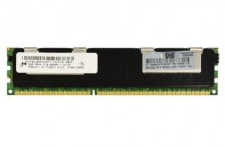 HP-ML370-DL370-G6-Memory-627814-B21_big.jpg