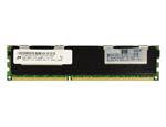 رم سرور اچ پی ML370 G6 Memory