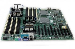 HP-ML370-DL370-G6-Motherboard-491835-001_big.jpg