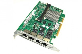 HP-ML370-DL370-G6-NIC-491838-001_big.jpg