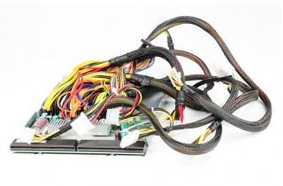 HP-ML370-DL370-G6-Power-Board_491836-001_big.jpg
