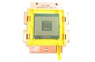 HP-ML370-G4-CPU-3.8GHz-big.jpg