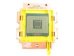 سی پی یو سرور اچ پی اینتل زئون ML370 G4 CPU 3.8GHz