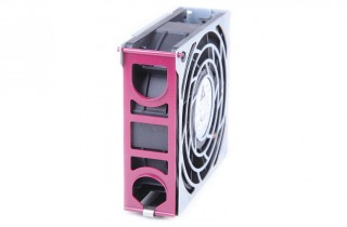 HP-ML370-G4-Fan-231213-001_big.jpg