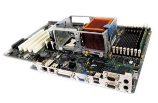 HP-ML370-G4-Motherboard-408300-001._big.jpg