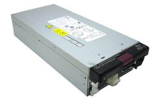 HP-ML370-G4-Power-347883-001_356544-B21_big.jpg