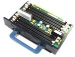 رم برد اچ پی ML370 G5 Memory board