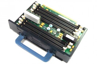 HP-ML370-G5-Memory-board_403766-B21_big.jpg