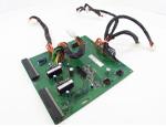 پاور برد سرور اچ پی ML370 G5 Power board