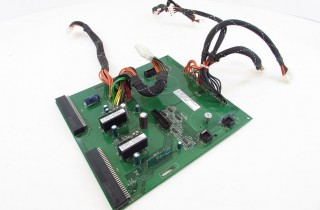 HP-ML370-G5-Power-board_399787-001_big.jpg
