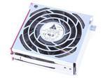 فن سرور اچ پی ML370 G5 Fan