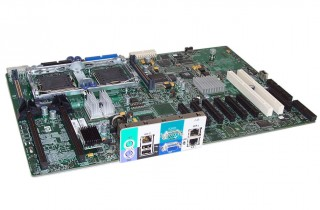 HP-ML370-G5-system-board-motherboard_434719-001_big.jpg