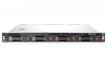 HP-ProLiant-DL120-G9-big-1.jpg