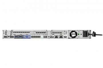 HP-ProLiant-DL120-G9-big-2-back.jpg