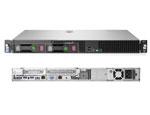 سرور اچ پی HP Server ProLiant DL120 Gen9